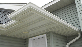 Minnesota, Wisconsin Roofing, Siding and Exterior Home Contractor